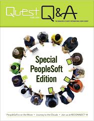 QA-2-2014-Cover