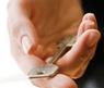 Beacon Achieves Oracle Platinum Partner Status - Featured Image