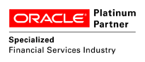 Beacon Achieves Oracle Financial Services Specialization