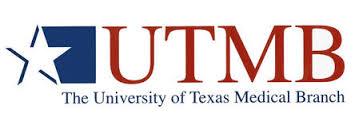 UTMB New BEAM Data ManagerCustomer