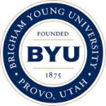 BYU Licenses BEAM Data Manager