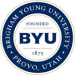 BEAM Data Manager New Customer: Brigham Young University