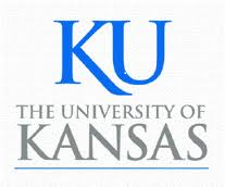 BEAM Test New Customer: University of Kansas - Featured Image