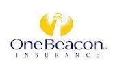OneBeacon Logo