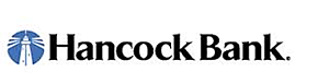 PeopleSoft Implementation: Hancock Bank Goes Live