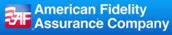PeopleSoft Implementation: American Fidelity Assurance Go Live