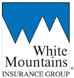 PeopleSoft 9.2 Upgrade: White Mountains Insurance