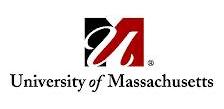 BEAM Compare New Customer: University of Massachusetts