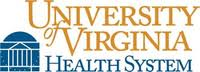 BEAM Test New Customer: University of Virginia Health System - Featured Image