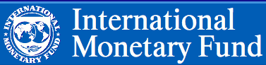 PeopleSoft 9.2 Upgrade at International Monetary Fund