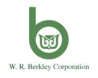 PeopleSoft 9.2 Upgrade JumpStart Goes Live at W. R. Berkley - Featured Image