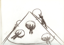 SMALLsisyphus_charcoal_concept_sketch02.png