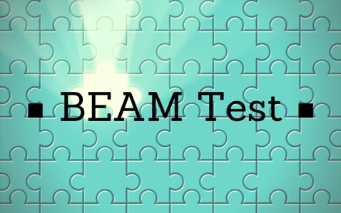 BEAM Test 4.3 Released