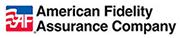 American Fidelity Assurance Company