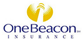 OneBeacon Insurance