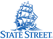 state-street