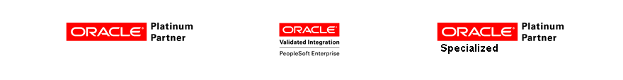 Oracle Certifications