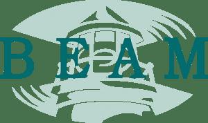 BEAM-logo-web-large.png