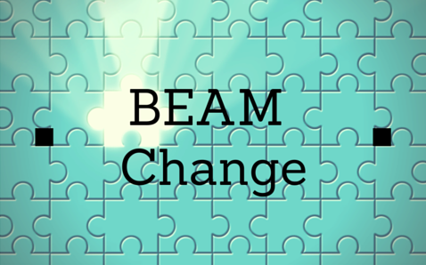 BEAM_Changecrop