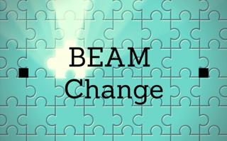 BEAM_Changecrop