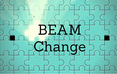 BEAM Change 5.2 Released