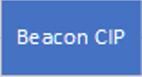 BeaconCIPbox