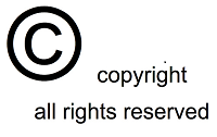 Copyright Google Search