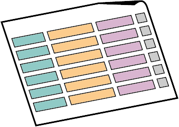 DB-database-icon