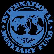 - International Monetary Fund, Washington D.C.