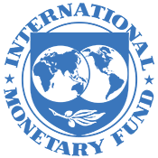 - International Monetary Fund, Washington D.C.