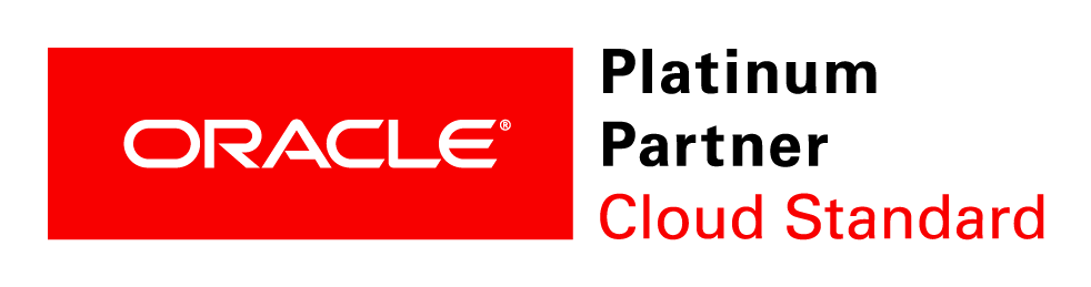 OPN-Platinum-Cloud-Standard-clr