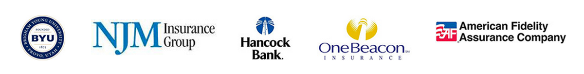 logos-clients.png