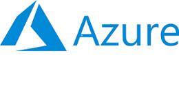 MS Azure309x169