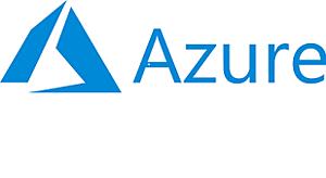 BEAM Test Development Moves to Azure