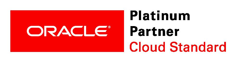 OPN-Platinum-Cloud-Standard-clr.png
