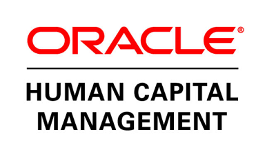 Oracle Releases PeopleSoft HCM PUM 25