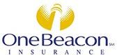 logo-onebeacon