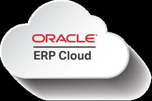 Oracle-ERP-Cloud-300x200.png
