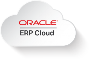 Oracle-ERP-Cloud-300x200.png