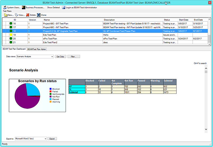 Test Manager Dashboard.png
