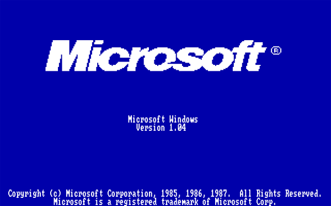 Windows_1.04_booting