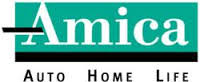 PeopleSoft 9.2 Upgrade at Amica Insurance