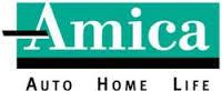 Amica Mutual Logo