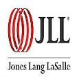 New BEAM Test Customer: Jones Lang LaSalle