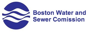 PeopleSoft 9.2 HCM Upgrade at Boston Water and Sewer Commission