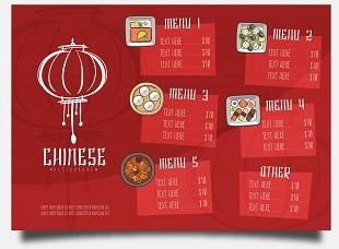 chinese-restaurant-menu-cropped