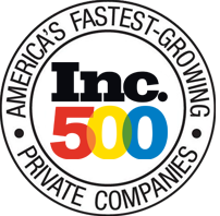 inc 500-logo.png