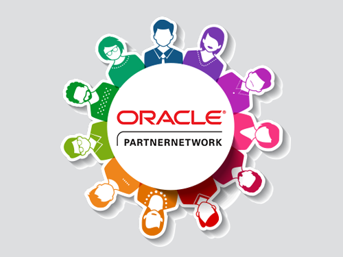 Beacon Services Signs Master Distribution Agreement with Oracle