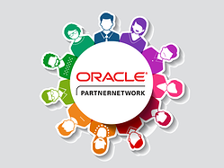 oracle-partnernetwork-opn-membership-and-compliance