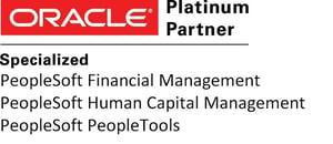 Oracle Releases PeopleSoft HCM PUM 26